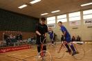 U23 Deutschlandpokal 1/4 Finale