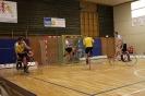 Landesliga 2. Spieltag