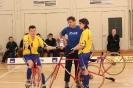 Tejo Cup 2013_2