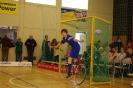 Tejo Cup 2013_4