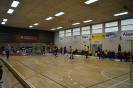 Hahndorf IV - Gifhorn