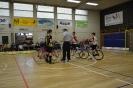 U17 DM 1/2 Finale in Hahndorf