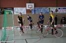 U19 2.Spieltag in Bilshausen