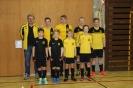 Hahndorfer Teilnehmer