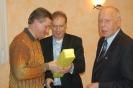 Jahreshauptversammlung 2006