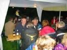 Pfingstfeuer 2006