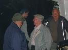 Pfingstfeuer 2007