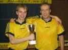 Vereinsmeister 2003