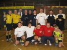 Vereinsmeisterschaft 2003