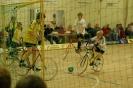 Vereinsmeisterschaft 2006 - Nachwuchs