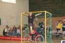 Vereinsmeisterschaft 2007