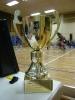 der Pokal der Pokale