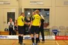 Vereinsmeisterschaft 2010