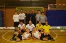Vereinsmeisterschaft 2012