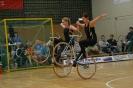 Kunstradfahren 3